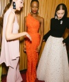 12-brandon-maxwell-fall-2018-ready-to-wear-backstage.jpg