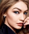 Gigi_Hadid_for_Maybelline.jpg