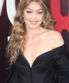 June_5_Gigi_Hadid_attends_the_Ocean_s_8_World_Premiere_in_New_York_City.jpg