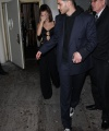 Leaving_Dave_Chapelle_s_New_Years_party_at_Delilah_Club_in_West_Hollywood_282629.jpg