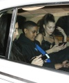 Leaving_Dave_Chapelle_s_New_Years_party_at_Delilah_Club_in_West_Hollywood_282829.jpg