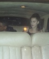 Leaving_Dave_Chapelle_s_New_Years_party_at_Delilah_Club_in_West_Hollywood_283129.jpg