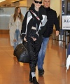 arriving_at_haneda_international_airport_in_tokyo_281429.jpg
