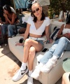 Levis_Coachella_Brunch_Event_20_9629426AR.jpg