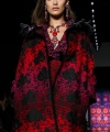 Rex_Anna_Sui_show_Runway_Fall_Winter_2018_N_9374927A.jpg