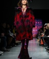 Rex_Anna_Sui_show_Runway_Fall_Winter_2018_N_9374927B.jpg