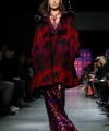 Rex_Anna_Sui_show_Runway_Fall_Winter_2018_N_9374927C.jpg