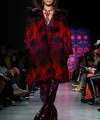 Rex_Anna_Sui_show_Runway_Fall_Winter_2018_N_9374927N.jpg