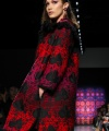 Rex_Anna_Sui_show_Runway_Fall_Winter_2018_N_9374927X.jpg