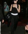 Rex_Bella_Hadid_out_and_about_Paris_Fashion_W_9450164B.jpg