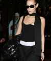 Rex_Bella_Hadid_out_and_about_Paris_Fashion_W_9450164G.jpg