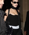 Rex_Bella_Hadid_out_and_about_Paris_Fashion_W_9450164N.jpg