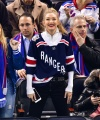 Rex_Celebrities_visit_New_York_Rangers_game_M_9298620X.jpg