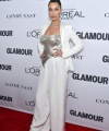 Rex_Glamour_Women_of_the_Year_Awards_Arrivals_9221547R.jpg