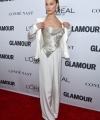 Rex_Glamour_Women_of_the_Year_Awards_Arrivals_9221547X.jpg