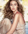 Allure-Magazine-December-2016-Gigi-Hadid-by-Patrick-Demarchelier-03.jpg