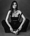 Bella-Hadid-The_Graduates-2016-by-Sebastian-Kim-001.jpg