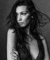 Bella-Hadid-The_Graduates-2016-by-Sebastian-Kim-003.jpg