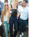 Rex_Gigi_Hadid_out_and_about_New_York_USA_5895618D.jpg