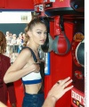 Rex_Gigi_Hadid_out_and_about_New_York_USA_5895618E.jpg