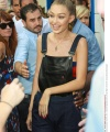 Rex_Gigi_Hadid_out_and_about_New_York_USA_5895618K.jpg
