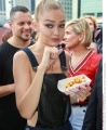 Rex_Gigi_Hadid_out_and_about_New_York_USA_5895618R.jpg
