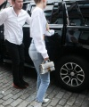 Startraks_Gigi_Hadid_Leaving_10011202473.jpg